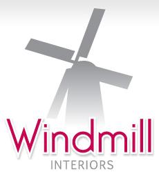 Windmill Interiors